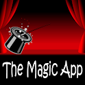 The Magic App icon