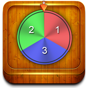 roulette game free download for android