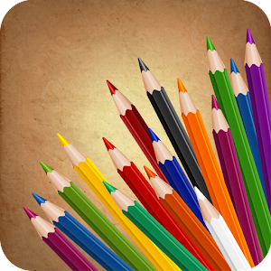 Coloring Book - Kids Games For PC (Windows & MAC)