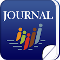 PA CPA Journal Android Edition icon