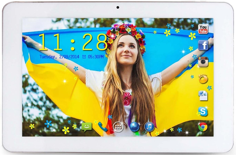 3d free downald ukranian girls erotic scene