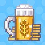 Fiz : Brewery Management Game on PC / Windows 7.8.10 & MAC