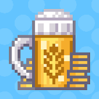Fiz : Brewery Management Game pour PC (Windows / Mac)