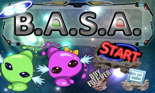 B.A.S.A - SS