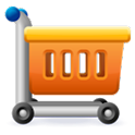 Shoppers Calculator icon