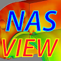 NAS View 3D