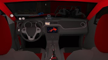 Screenshot of Fix My Car: Zombie Survival LT