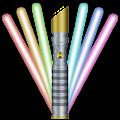 Download Full Light Saber 3.0 APK