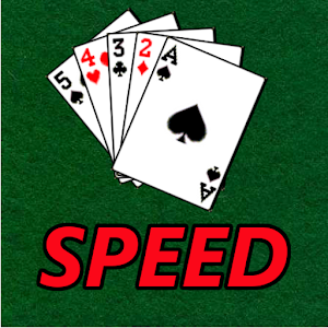 Speed 2 Player