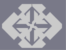 Thumbnail of the map 'Arrow Head'
