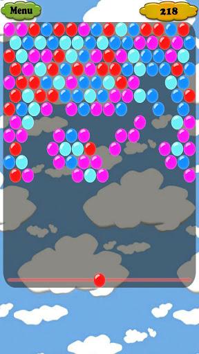 Wubble Bubbles