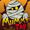 Wish Mummy icon