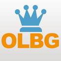 OLBG Sports Betting Tips