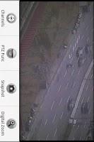 Screenshot of MobileFocus