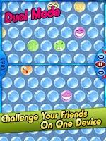Screenshot of Bubble Crusher