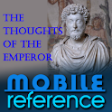The Thoughts of the Emperor icon