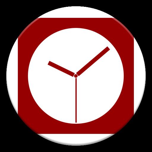 Time Converter LOGO-APP點子