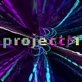 projectM Music Visualizer APK for Bluestacks