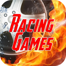 Racing Games – Fast Speed