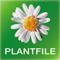 PlantFile -the Ultimate Guide to Plants