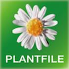 PlantFile Pro icon
