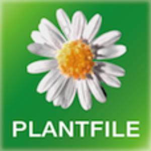 Cover art PlantFile Pro