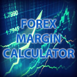 Forex margin calculator download
