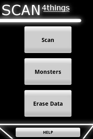 Scan 4 Things