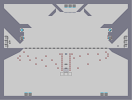 Thumbnail of the map 'Weak Bridge 3'