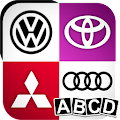 Game Logo Quiz Cars: Guess it! APK for Kindle