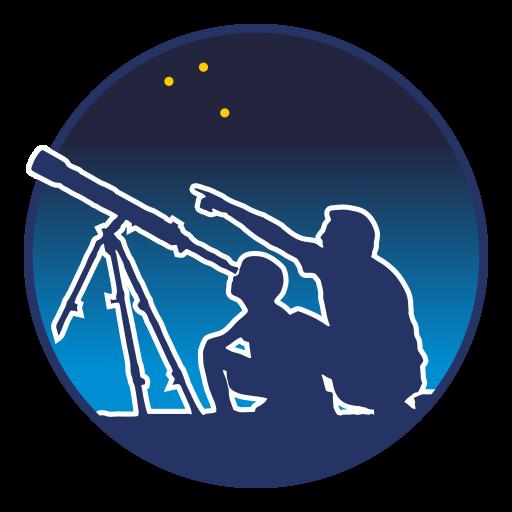 Pocket Planets 教育 App LOGO-APP試玩