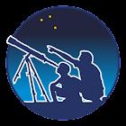 Pocket Planets icon