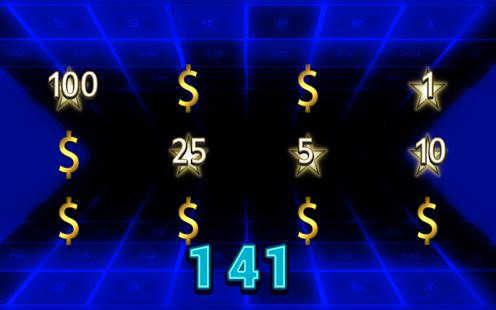 free online slot machines with bonus games no download crazy cash points gutschein