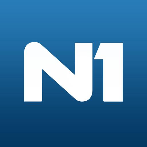Android aplikacija N1 info na Android Srbija