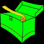 Measure Tools 2.1 Apk