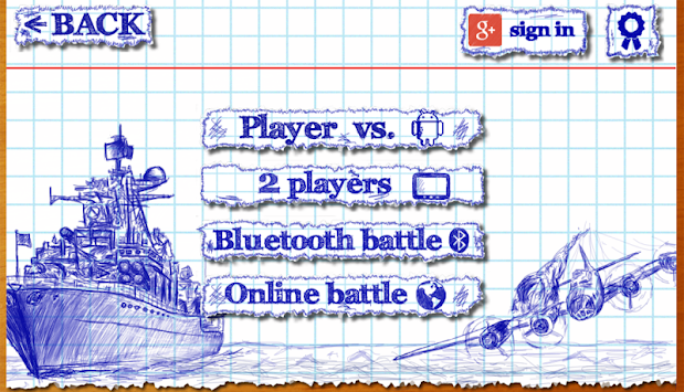 Sea Battle APK screenshot thumbnail 11