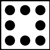Game Domino Game APK for Windows Phone