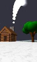 Screenshot of Winter Simulator