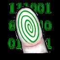 Hacker's Quest icon