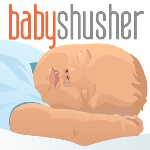 Baby Shusher For PC / Windows 7/8/10 / Mac – Free Download