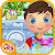 Baby Kids Laundry Time file APK Free for PC, smart TV Download