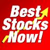 Best Stocks Now!