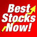 Best Stocks Now! icon