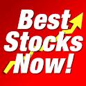 Best Stocks Now! icon