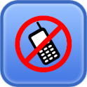 No Cell Radio icon