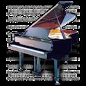 Foro de piano icon