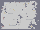 Thumbnail of the map '48-3: Metal Conifers'