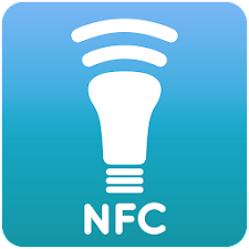 NFC for Hue