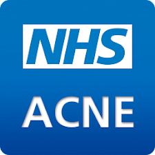 Acne NHS Decision Aid