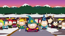 Matt Stone speaks on the cuts made in South Park: The Stick Of Truth
